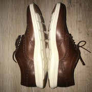 Cole Haan Shoes (10.0 / Brown / New)