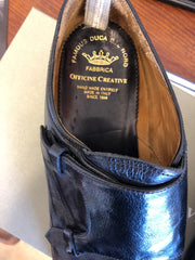 Officine Creative Shoes (10.0 / Black / Light Wear)