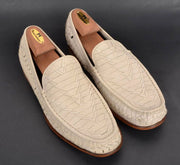 Cole Haan Shoes (10.5 / White / New)