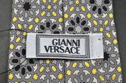 "Versace Tie (3.25"" - 3.75"" / Multi / Light Wear)"
