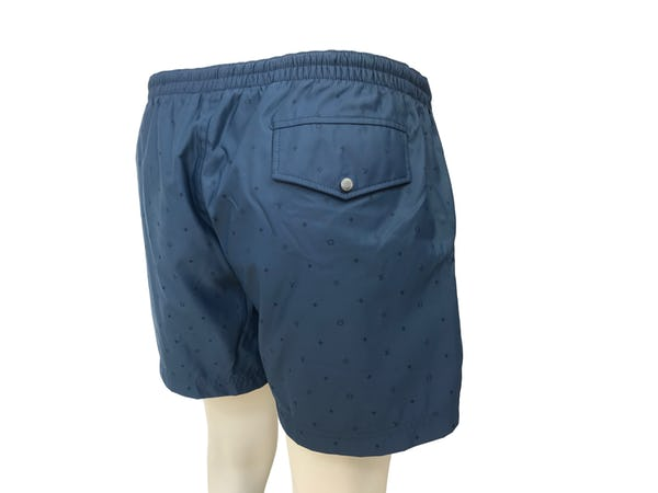 Louis Vuitton Shorts (XL / Blue / New)