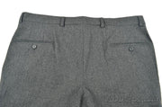 Hickey Freeman Pants (36 / Grey / Light Wear)