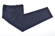 Zanella Pants (36 / Blue / Light Wear)