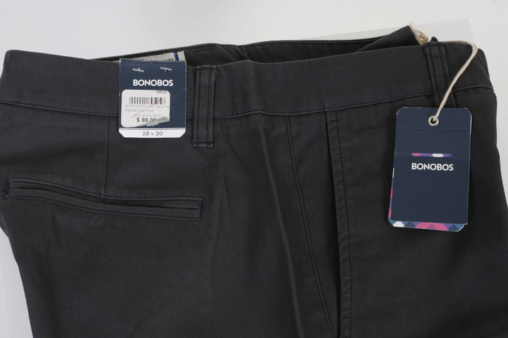 Bonobos Pants (28 / Grey / New)