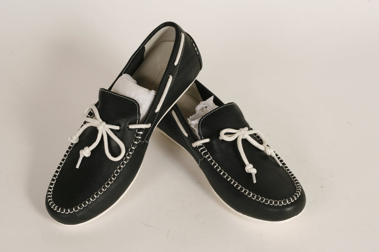 Cole Haan Shoes (10 / Black / New)