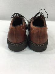 Allen Edmonds Shoes (11.5 / Brown / Light Wear)