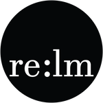 Relm Cycling Logo