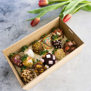 Assorted Box - Small