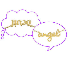 Flip Flop :: angel ... devil