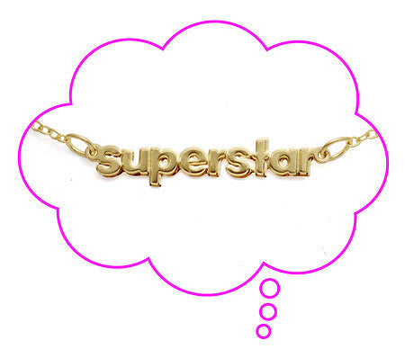 Word Up! :: superstar