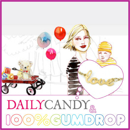 DailyCandy May 2012
