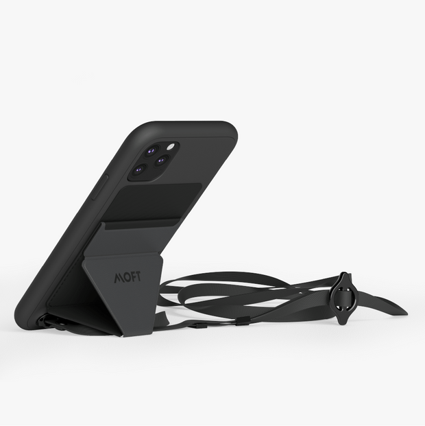 MOFT Hands-free Sling Case Combo