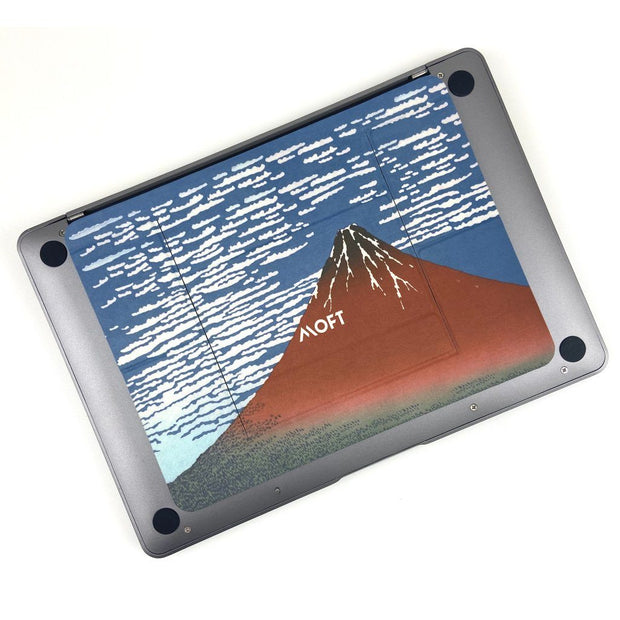 MOFT Laptop Stand | Classic Graphic Arts