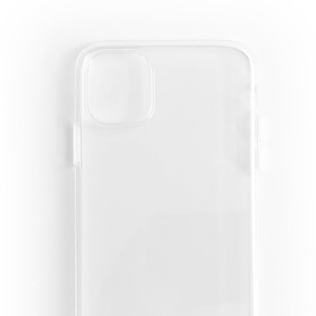 MOFT Clear TPU Case