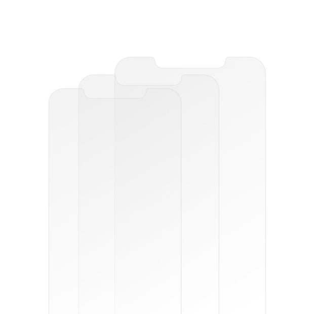 MOFT Phone Tempered-glass Screen Protector