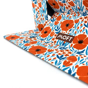 MOFT Laptop Stand | Countryside Graphic Arts