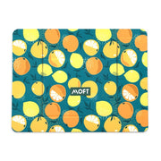 MOFT Laptop Stand | Juicy Orange Graphic Arts