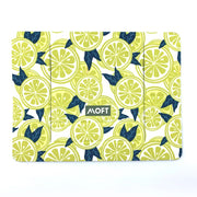 MOFT Laptop Stand | Fresh Lemon Graphic Arts
