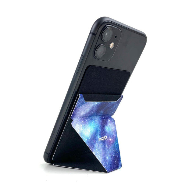 MOFT X Phone Stand - Cosmos