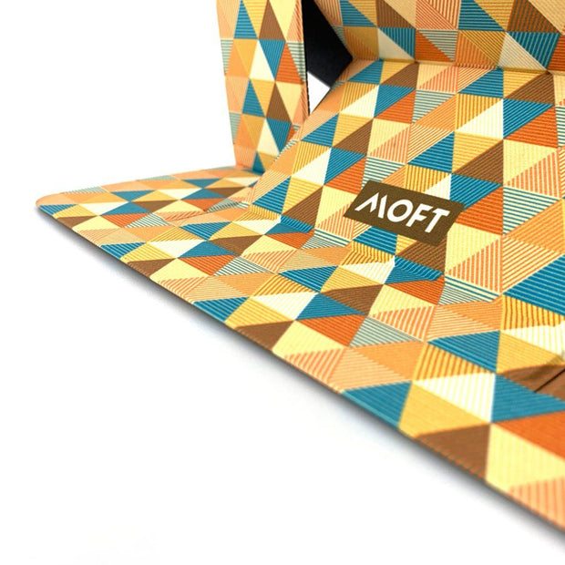 MOFT Laptop Stand | Pharoah's Magic Graphic Arts