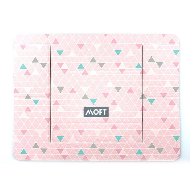 MOFT Laptop Stand | Moving Girls Graphic Arts
