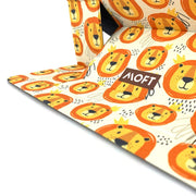 MOFT Laptop Stand | Lonely Lion Graphic Arts