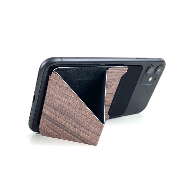 MOFT X Phone Stand - Texture