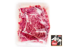 Load image into Gallery viewer, Chuck Roll Kiriotoshi - 2lbs - WAGYU-Store.com