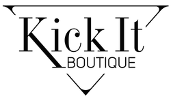 Kick It Boutique