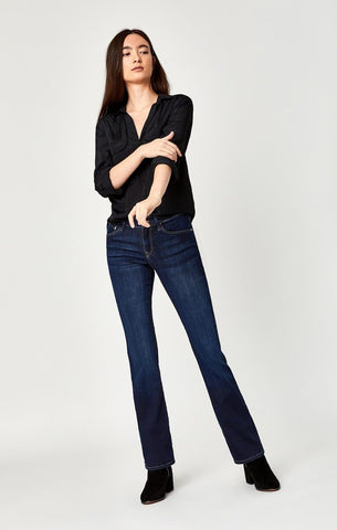 Molly Deep Supersoft Bootcut - Kick It Boutique