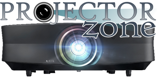ProjectorZone
