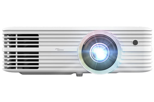 Optoma 4K550ST 4K Short Throw Projector