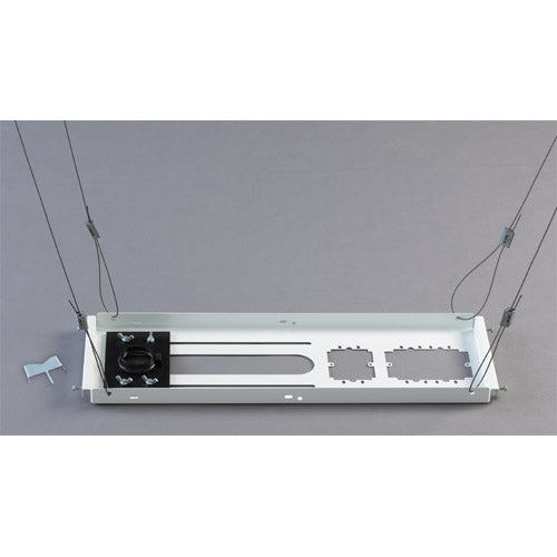 Chief Above-Tile Suspended Ceiling Kit - Speed Connect CMS440 & CMS443