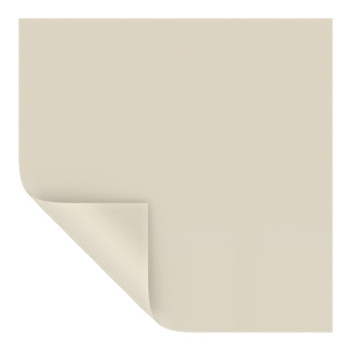 Da-Lite Cut to Size Surfaces (priced per square foot)
