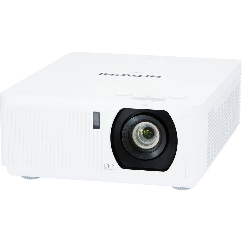 Hitachi Installation Series LP-WU6500 Laser Projector
