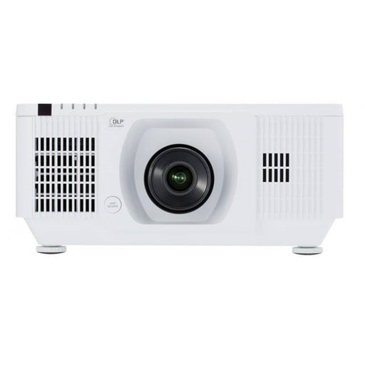 Hitachi Installation Series LP-WU6600 Laser Projector