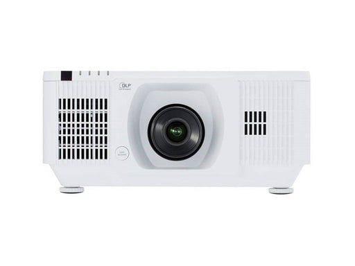 Hitachi Installation Series LP-WU6700 Laser Projector