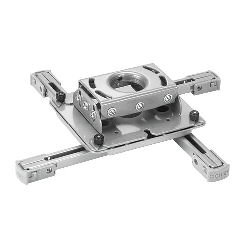 Chief RPA Projector Ceiling Mount - Universal