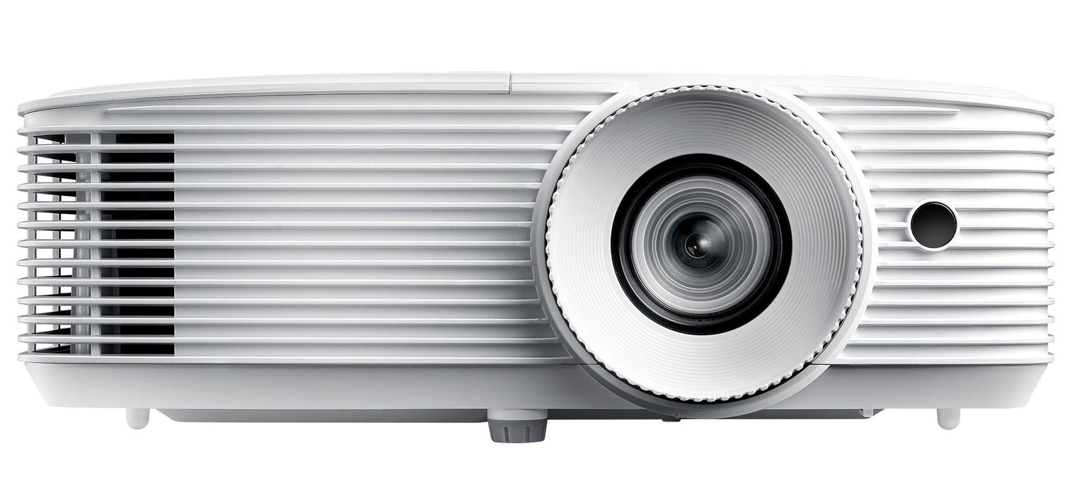 Optoma WU334 Projector