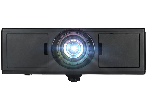 Optoma ZH510T-B Laser Projector