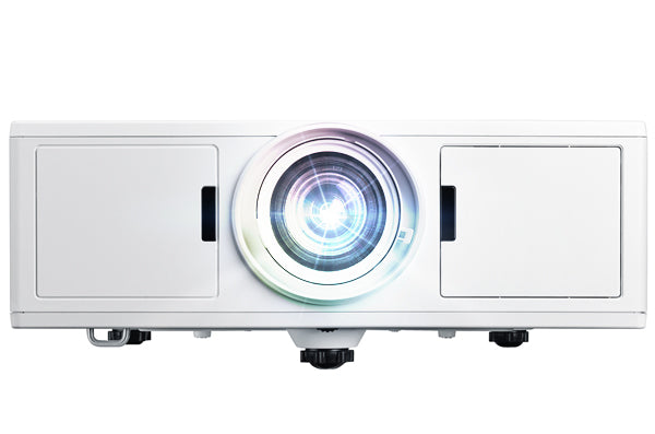 Optoma ZU510T-W Laser Projector