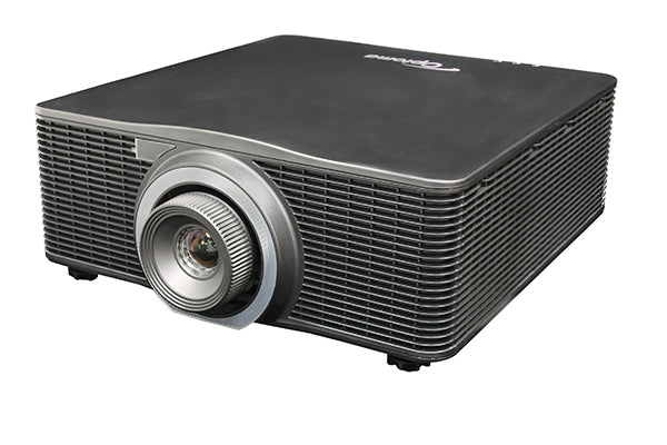 Optoma ZU850 Laser Projector