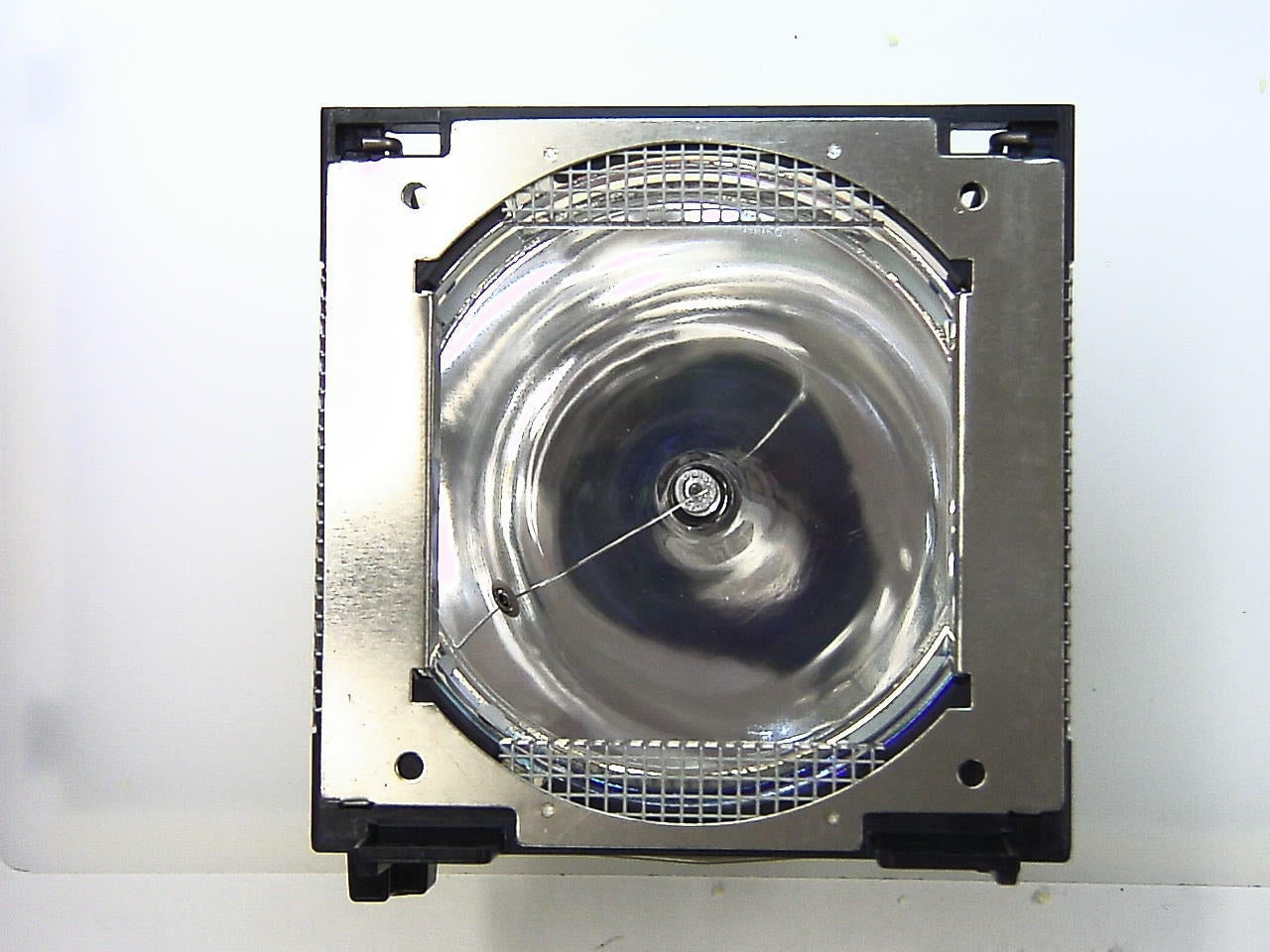 Sharp BQC-XGP10XU Projector Lamp