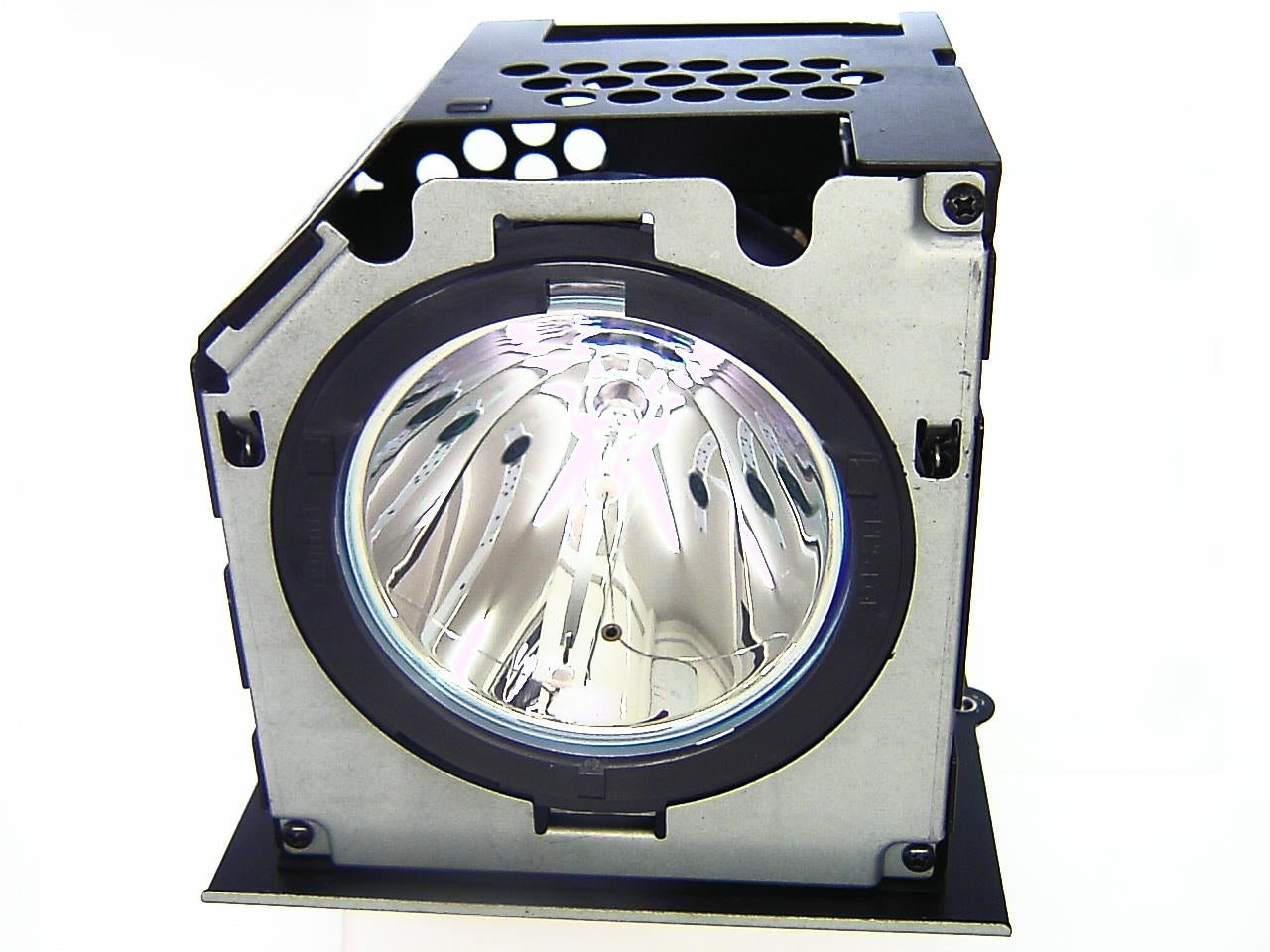 Christie 03-000908-01P Projector Lamp
