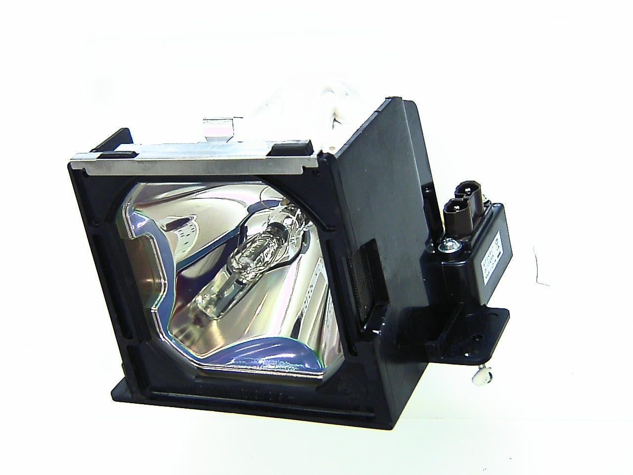 Christie 03-000882-01P Projector Lamp
