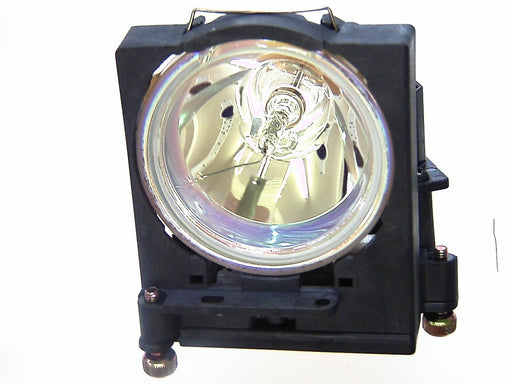 Panasonic ET-LA556 Projector Lamp