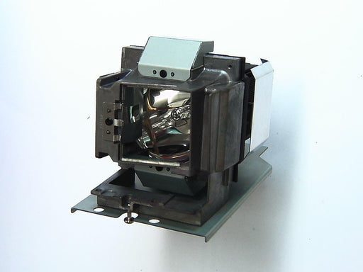 Optoma 5811118543-SOT Projector Lamp