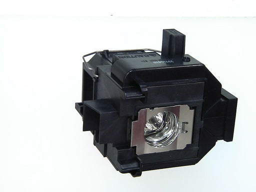 Epson ELPLP69 Projector Lamp