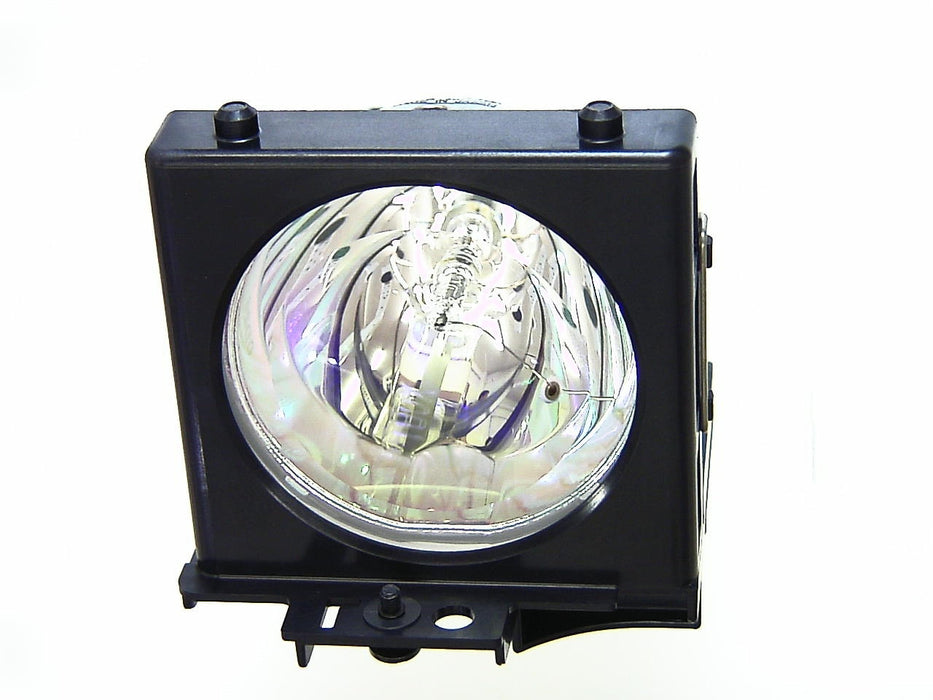 Hitachi DT00661 Projector Lamp