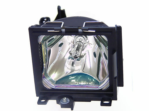 Sharp ANA10LP Projector Lamp